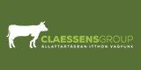 CLAESSENS GROUP